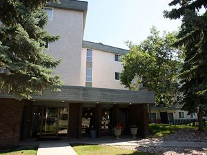 6205 178 St Nw Edmonton Ab 2 Bedroom For Rent Edmonton Apartments