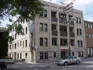 470 Roncesvalles Ave Toronto On Bachelor For Rent