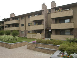 2120 Southland Dr Sw Calgary Ab 2 Bedroom For Rent Calgary Apartments