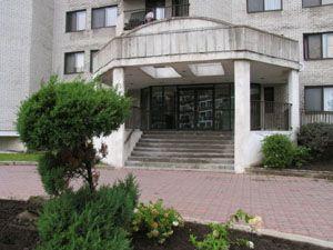 2 Bedroom apartment for rent in SAINT-LAURENT