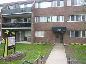 3+ Bedroom apartment for rent in Niagara Falls