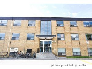 1710 Main St West B Hamilton On 2 Bedroom For Rent Hamilton Apartments