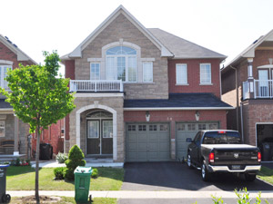 Mavis Steeles Brampton On 2 Bedroom For Rent