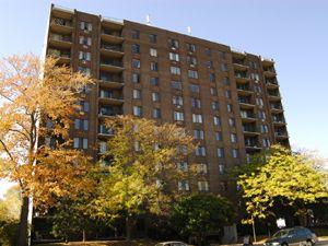 3+ Bedroom apartment for rent in WINDSOR
