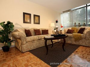 2 4 6 Silver Maple Crt Brampton On 2 Bedroom For Rent Brampton Apartments