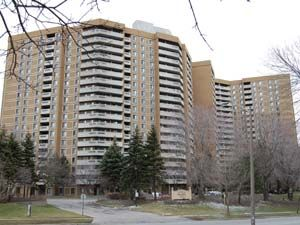 3 bedroom apartment for rent in mississauga. 2 bedroom apartment for rent in mississauga 3 mississauga g