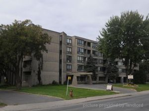 3+ Bedroom apartment for rent in DOLLARD-DES-ORMEAUX