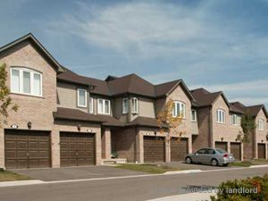 3 pleasantview avenue brampton on 3 bedroom for rent brampton apartments 2 bedroom apartment for rent brampton