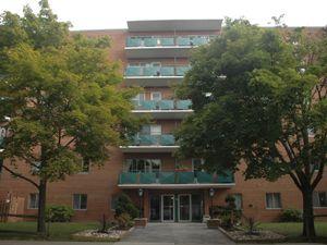 1 Bedroom apartment for rent in AURORA