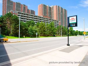 Apartments For Rent Upper Beaches Toronto
