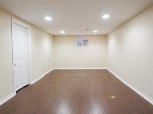 1 Bedroom apartment for rent in PICKERING