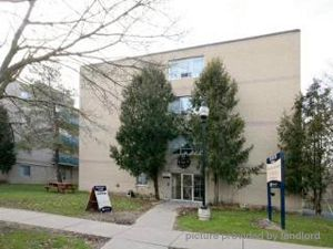 1 Bedroom apartment for rent in RICHMOND HILL