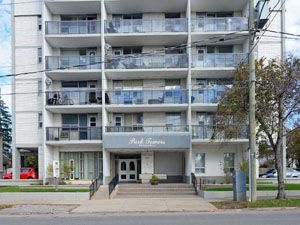 158 Ontario St St Catharines On 1 Bedroom For Rent St Catharines Apartments