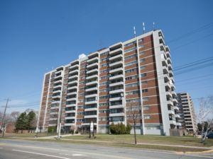 695 Martin Grove Rd Etobicoke On 2 Bedroom For Rent