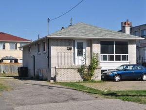 Basement Apartments For Rent Halifax