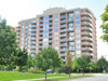 CAWTHRA-ATWATER (MISSISSAUGA apartment)