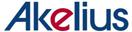 Akelius Real Estate Management Ltd company