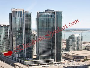 Permalink to Apartments For Rent Calgary